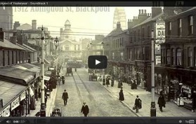 Blackpool - the Golden Age