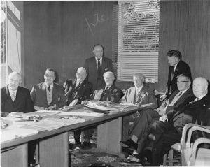 2317_fl_committee_bribery_1960_1